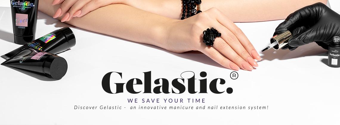 Gelastic