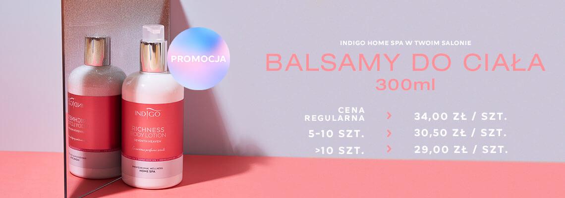Promocja Balsamy-do-ciala-300ml